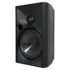 SpeakerCraft OE6 One Black