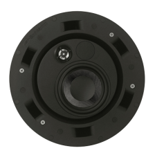 Beale Street Audio P4-BB