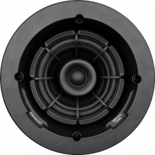 SpeakerCraft PROFILE AIM5 ONE