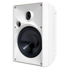 SpeakerCraft OE5 One White