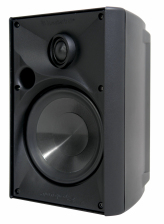 SpeakerCraft OE5 One Black