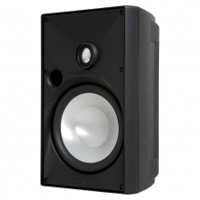 SpeakerCraft OE6 Three Black