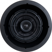 SpeakerCraft PROFILE AIM8 TWO