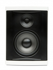 Boston Acoustics Voyager 40 Black