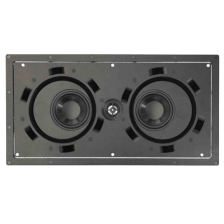 Beale Street Audio IPLCR4-BB